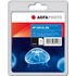 HP 300XL ( CC641EE ) AGFA Premium High Capacity Black Ink Cartridge