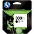 HP 300XL ( CC641EE ) Original High Capacity Black Ink Cartridge