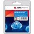 HP 300XL ( CC644EE ) AGFA Premium High Capacity Colour Ink Cartridge