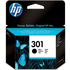 HP 301 ( CH561EE ) Original Black Ink Cartridge