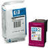HP 301 ( CH562EE ) Unboxed Original Colour Ink Cartridge (Special Purchase)