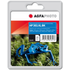 HP 301XL ( CH563EE ) AGFA Premium High Capacity Black Ink Cartridge