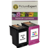 HP 301XL ( CH563EE / CH564EE ) Compatible High Capacity Black and Colour Ink Cartridge Pack