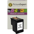 HP 301XL ( CH563EE ) Compatible High Capacity Black Ink Cartridge