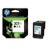 HP 301XL ( CH563EE ) Original Black High Capacity Ink Cartridge