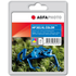 HP 301XL ( CH564EE ) AGFA Premium High Capacity Colour Ink Cartridge