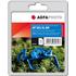 HP 301XL ( CH563EE ) AGFA Premium High Capacity Black Ink Cartridge