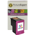 HP 301XL ( CH564EE ) Compatible High Capacity Colour Ink Cartridge
