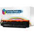 HP 304A ( CC531A ) Compatible Cyan Toner Cartridge
