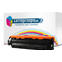 HP 304A ( CC533A ) Compatible Magenta Toner Cartridge