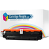 HP 305A ( CE412A ) Compatible Yellow Toner Cartridge