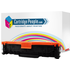HP 305A ( CE413A ) Compatible Magenta Toner Cartridge