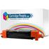HP 308A ( Q2670A ) Compatible Black Toner Cartridge