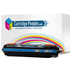 HP 309A ( Q2671A ) Compatible Cyan Toner Cartridge