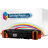 HP 309A ( Q2672A ) Compatible Yellow Toner Cartridge