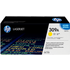 HP 309A ( Q2672A ) Original Yellow Toner Cartridge