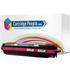 HP 309A ( Q2673A ) Compatible Magenta Toner Cartridge