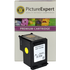 HP 336 ( C9362ee ) Compatible Black Ink Cartridge