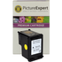 HP 337 ( C9364ee ) Compatible Black Ink Cartridge