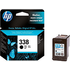 HP 338 ( C8765ee ) Original Standard Capacity Black Ink Cartridge