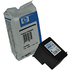 HP 338 ( C8765ee ) Unboxed Original Standard Capacity Black Ink Cartridge (Special Purchase)