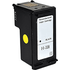 HP 338 High Capacity Compatible Black Ink Cartridge