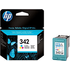HP 342 ( C9361ee ) Original Colour Ink Cartridge
