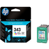 HP 343 ( C8766ee ) Original Standard Capacity Colour Ink Cartridge