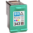 HP 343 ( C8766ee ) Unboxed Original Standard Capacity Colour Ink Cartridge (Special Purchase)