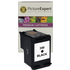 HP 350 ( CB335EE ) Compatible Standard Capacity Black Ink Cartridge