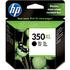 HP 350XL ( CB336EE ) Original High Capacity Black Ink Cartridge