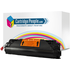 HP 35A ( CB435A ) Compatible Black Toner Cartridge