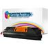HP 35A ( CB435A ) Compatible Black Toner Cartridge