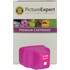 HP 363 ( C8772EE ) Compatible Magenta Ink Cartridge