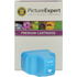 HP 363 ( C8774EE ) Compatible Light Cyan Ink Cartridge