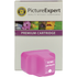 HP 363 ( C8775EE ) Compatible Light Magenta Ink Cartridge