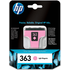 HP 363 ( C8775EE ) Original Light Magenta Ink Cartridge
