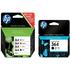 HP 364 ( N9J73AE ) Original 5 Ink Cartridge Pack *15 Cashback*