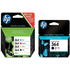 HP 364 ( N9J73AE ) Original 5 Ink Cartridge Pack *15 Cashback*