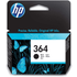 HP 364 ( CB316EE ) Original Black Ink Cartridge