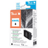 HP 364XL ( CB322EE ) Peach Premium Photo Black High Capacity Ink Cartridge