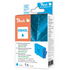 HP 364XL ( CB323EE ) Peach Premium Cyan High Capacity Ink Cartridge