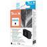 HP 364XL ( CN684EE / CB321EE ) Peach Premium Black High Capacity Ink Cartridge