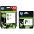 HP 364XL Original High Capacity 5 Ink Cartridge Pack *30 Cashback*