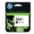 HP 364XL ( CN684EE / CB321EE ) Original Black High Capacity Ink Cartridge