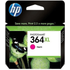 HP 364XL ( CB324EE ) Original Magenta High Capacity Ink Cartridge