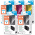 HP 364XL Peach Compatible Black and Colour 5 Ink Cartridge Pack