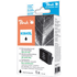 HP 364XL Photo Black Peach Premium High Capacity Ink Cartridge