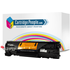 HP 36A ( CB436A ) Compatible Black Toner Cartridge
