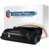 HP 38A ( Q1338A ) Compatible Black Toner Cartridge